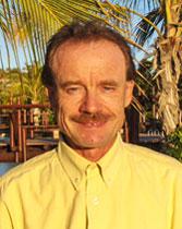Marcel Truffer
